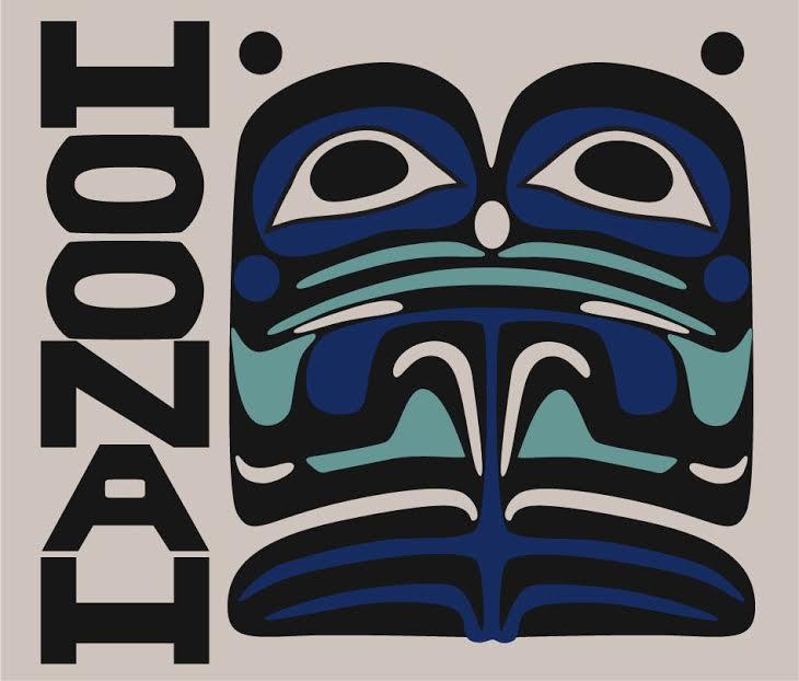 Hoonah_Logo